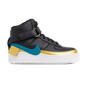 Nike Air Force 1 Jester Hi XX Sneakers